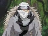(AMV)-Naruto - Linkin Park - sasuke