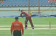 Chris Gayle 215 vs Zimbabwe ICC Cricket World Cup Feb 24, 2015 - Dailymotion