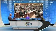 AFRICA NEWS ROOM du 26/02/15 - Afrique: Les mécanismes traditionnels de gestion et résolution des conflits en Côte d'ivoire  - partie 1