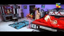 Sartaj Mera Tu Raaj Mera Episode 4 on Hum Tv in High Quality 26th February 2015