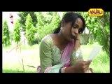 Juda Hoke Tujshe'HD'|'Hindi Full Songs'||'Hindi Video Songs'|Latest Hindi Songs-New Hindi Sad Songs-Superhit Hindi Album Song-hindi Songs 2015-FULL VIDEO