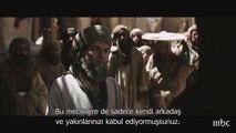 İslamda İlk Gruplaşma ve Hz. Ömer'in (r.a) Öğütleri   27. Bölüm