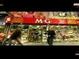 Magic System - Bouger Bouger