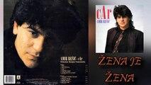 Nino - Zena je zena (1991)