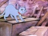 Les Animaux du Bois de Quat'sous - S01E07 - Amis ou ennemis
