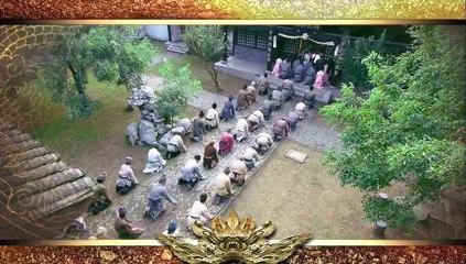 石敢當之雄峙天東 第21集 Dare Stone Male Tiandong Ep21
