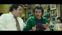 Bande-annonce : Starbuck (2) - VF