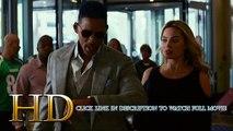 Focus Complet Movie Streaming VF en français gratuit