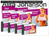 What Is The Best Way To Burn Fat Shapeshifter Yoga Review