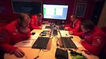 Nos vemos en México! - Rally Sweden - Citroën Racing 2015