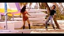 Chura Ke Dil Mera - Main Khiladi Tu Anari (1080p HD Song)