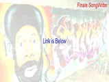 Finale SongWriter Crack - Download Here - video dailymotion