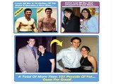 Fat Burning Furnace Pdf Download + Download Fat Burning Furnace Rob Poulos Free