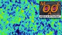 MOOC-Astrophysique : du système Solaire aux origines de l'Univers