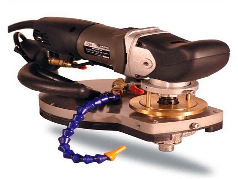 Grex MR368 Air-Powered Inline Die Grinder by Grex Power Tools