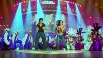 Dil Na Diya   Full Video Song HD   Krrish