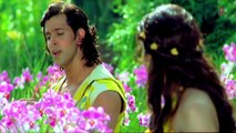 Koi Tumsa Nahin   Full Video Song HD   Krrish