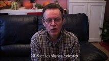 Suite vidéo 1914 - 2014 ,  Témoins de Jéhovah pour CheCoPa