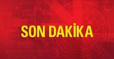 İstanbul'daki ABD Başkonsolosluğu'nda Canlı Bomba Alarmı