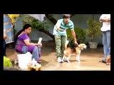 Tommy Movie Making 2 - Rajendra Prasad & Seetha