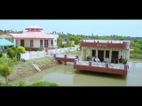 Tommy Theatrical Trailer - Rajendra Prasad & Seetha