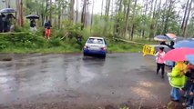Best of Rallye Crash Compilation 2013 Rally Crashes