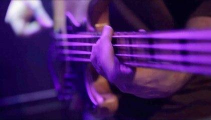 Band of Dogs [TEASER] - le Triton