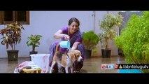 Tommy Telugu Movie Theatrical Trailer , Rajendra Prasad