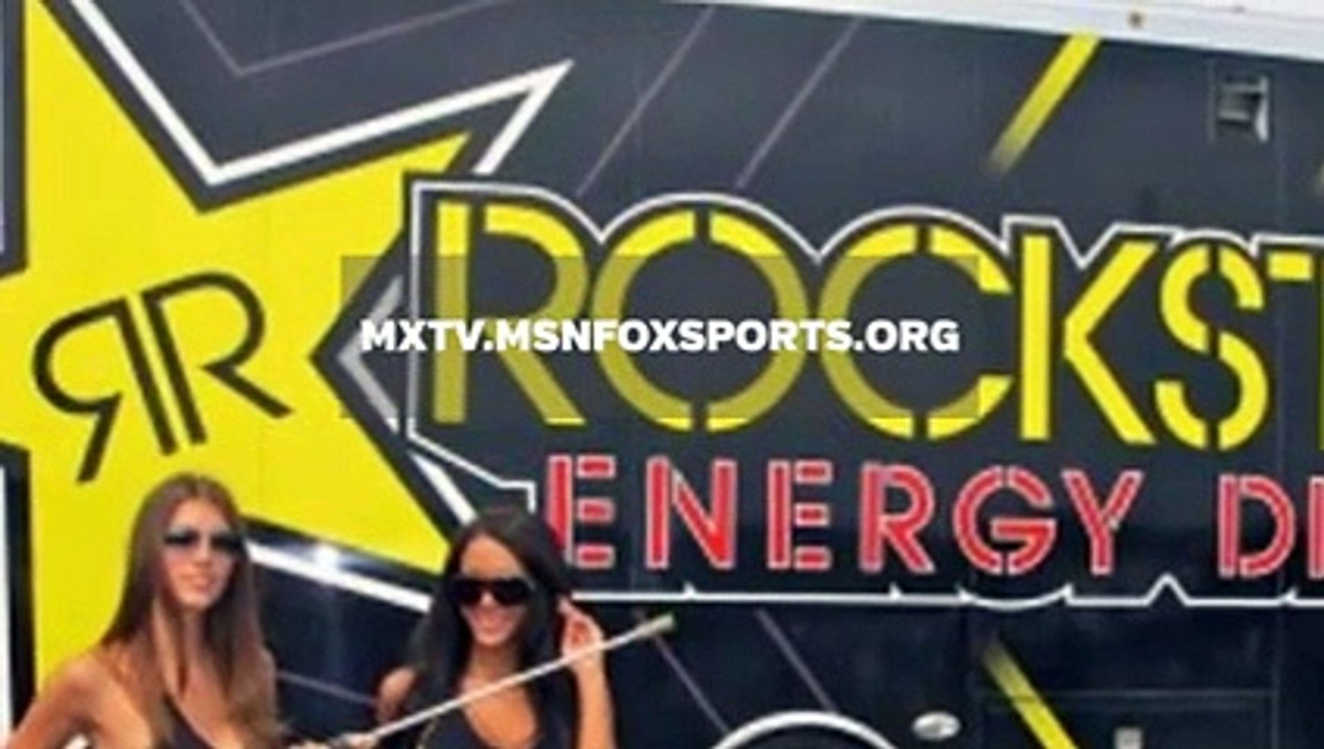 Watch, ga dome highlights, dome highlights, highlights atlanta, supercross highlights atlanta