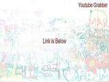 Youtube Grabber + Accelerator Key Gen [Youtube Grabber youtube grabber mac 2015]