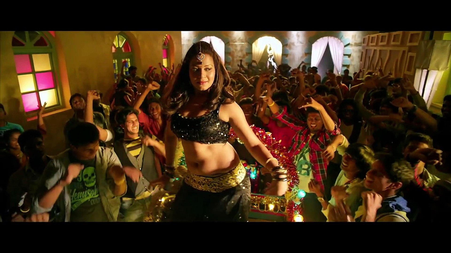 Salim - Maskara - Tamil Movie Video song