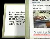 paid social media jobs sales, Social paid, paid social media