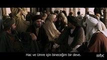 Hz. Ömer'in (r.a) Beytü'l-Mal'dan Hisse Talebi   24. Bölüm