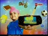 Raavi Aur Magic Mobile 27th February 2015 Video Watch Online pt1