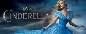 CENDRILLON - Bande-annonce 2 [VF|HD] [NoPopCorn] (Cinderella, Disney)