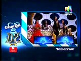 D2 D4 Dance 28 2 2015 Promo Mazhavil Manorama