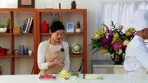 Japon: Faire des raviolis en 3 secondes