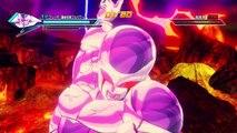 Dragon Ball Xenoverse - Bande annonce de lancement