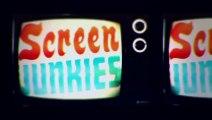 Vidéo : un supercut des faux films dans les films