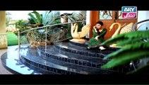 Mere Khwab Louta Do Episode 13 on ARY Zindagi in High Quality 27th February 2015