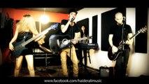 Haider Ali Feat. Irfan Omar - Laut Aao (Official Music Video)