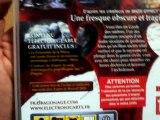Dregon Age origins fin de jeu de Mes Impressions 3