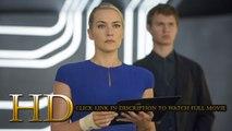 Megaflix Online, Watch The Divergent Series: Insurgent Movie Putlocker, Watch The Divergent Series: Insurgent Movie Online Lovefilm, Watch The Divergent Series: Insurgent Lovefilm Movie Online