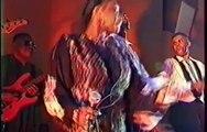 King Kester Emeneya - La vérité selon Kester - concert de 2006