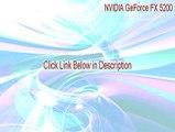 NVIDIA GeForce FX 5200 Full [nvidia geforce fx 5200 specs 2015]