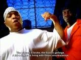 Akon - Locked Up ft. Styles P.MATrip