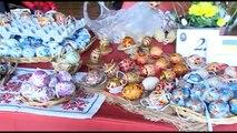 Des œufs rares et exceptionnels
