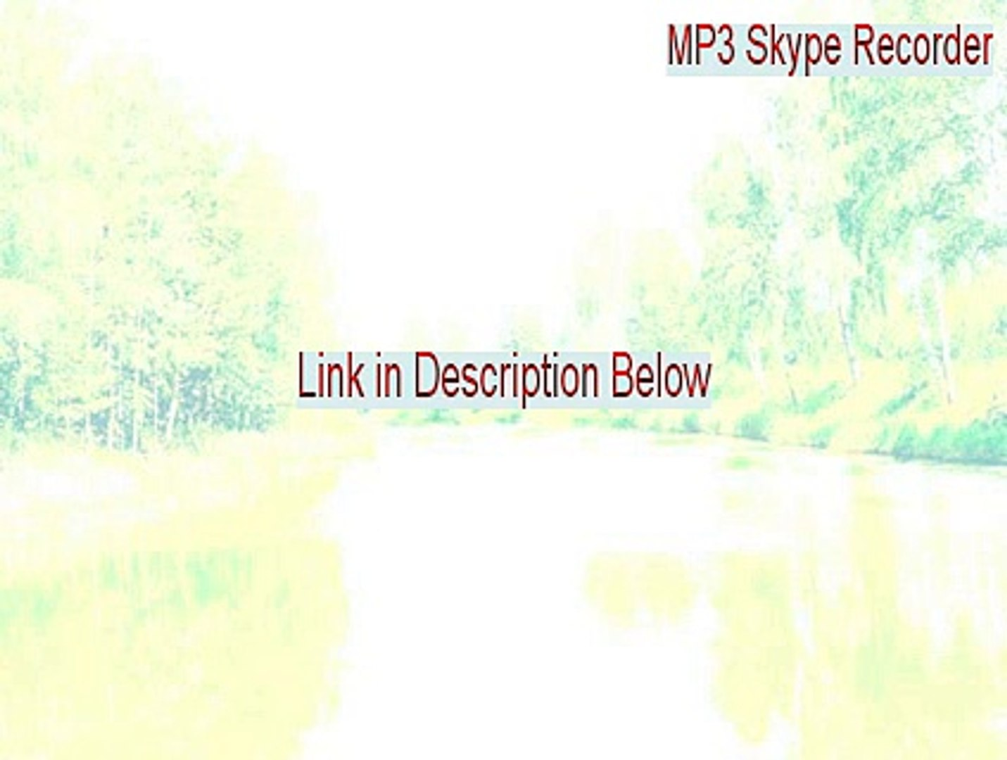 supertintin skype recorder serial number