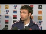 Rugby - XV de France : Le renouveau du XV de France
