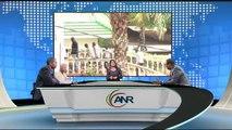 AFRICA NEWS ROOM du 27/02/15 - Afrique: Au royaume des Bamouns au Cameroun  - partie 3